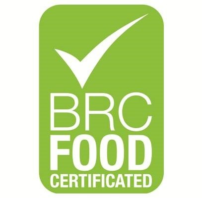 BRC Audit AA+ October 2017